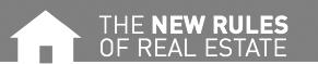 new-rules-logo