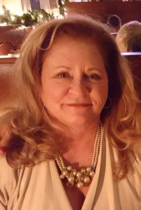 Debbie Davis - Owner